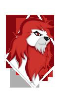 ReisHost - Host de minecraft - Hospedagem de minecraft