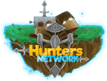 Host do HuntersPVP